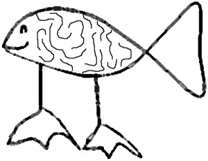 entenfisch2